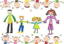 Chương trình đặc biệt dành cho bé nhân ngày Quốc tế thiếu nhi