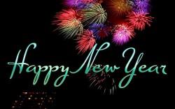 Chương trình khuyến mại nhân dịp năm mới