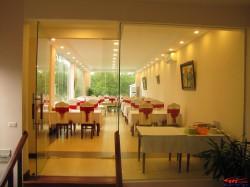 Hình ảnh các Phòng VIP - Hoa An Viên