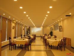 Phòng VIP hội trường
