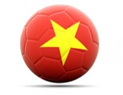 Trực tiếp bóng đá Việt Nam – Thái Lan vào 19h00 ngày 13/10//2015